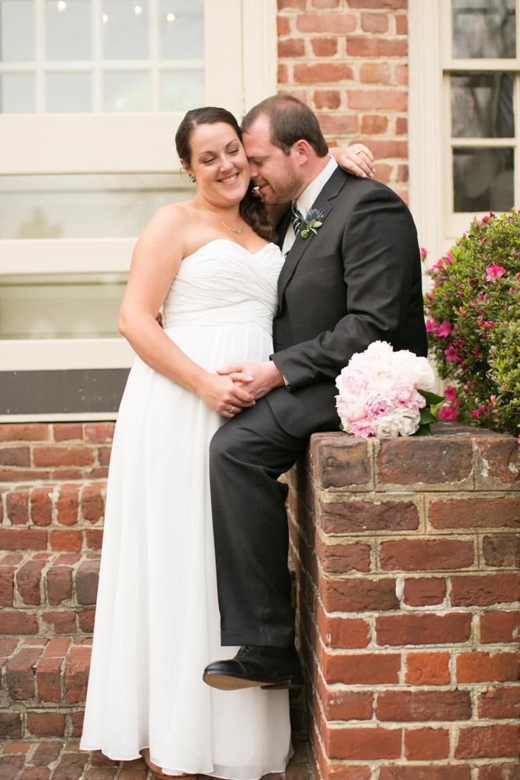 abaigh-paul-kings-charter-manor-house-wedding-439