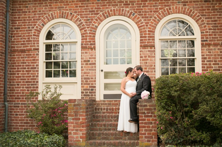 abaigh-paul-kings-charter-manor-house-wedding-441