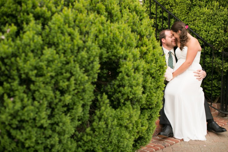 abaigh-paul-kings-charter-manor-house-wedding-454