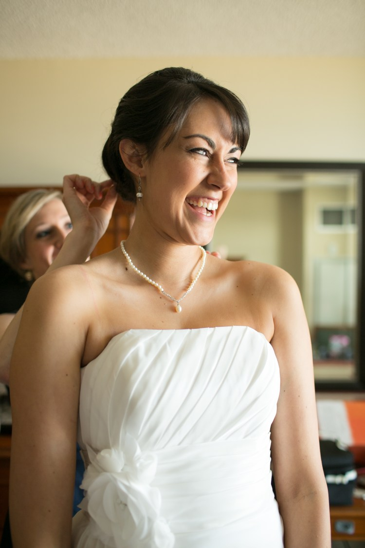 anna-chris-signature-west-neck-wedding-171
