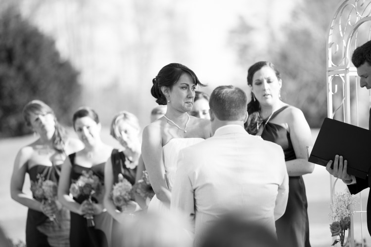anna-chris-signature-west-neck-wedding-505