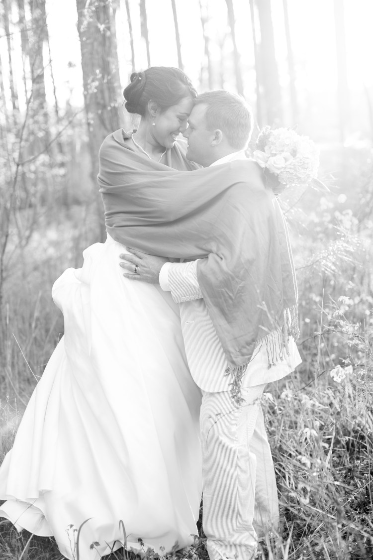anna-chris-signature-west-neck-wedding-783
