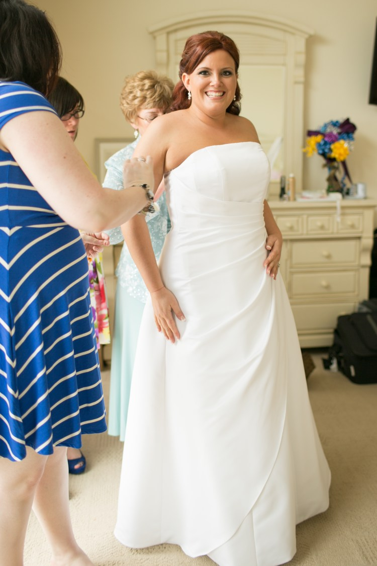 heather-ian-corolla-blue-yellow-wedding-214