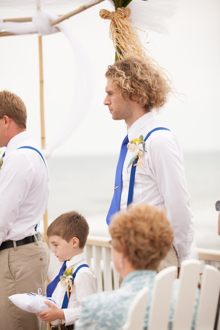 heather-ian-corolla-blue-yellow-wedding-330