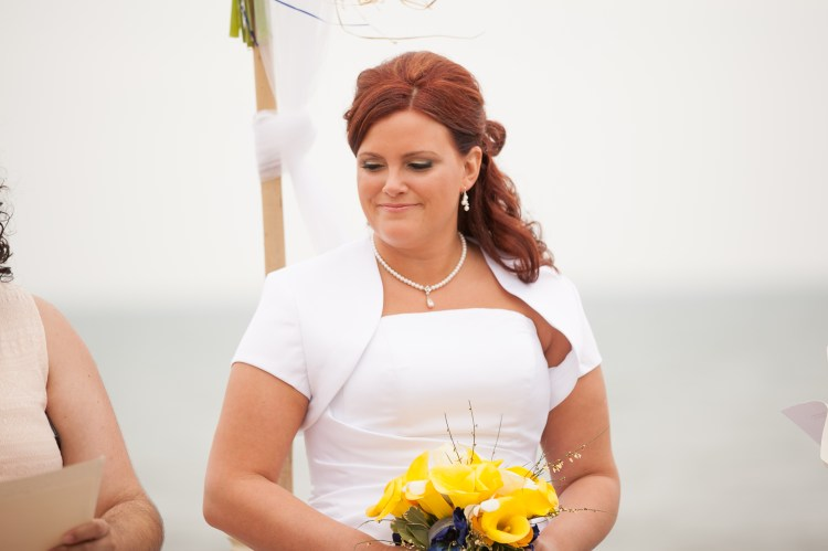 heather-ian-corolla-blue-yellow-wedding-342