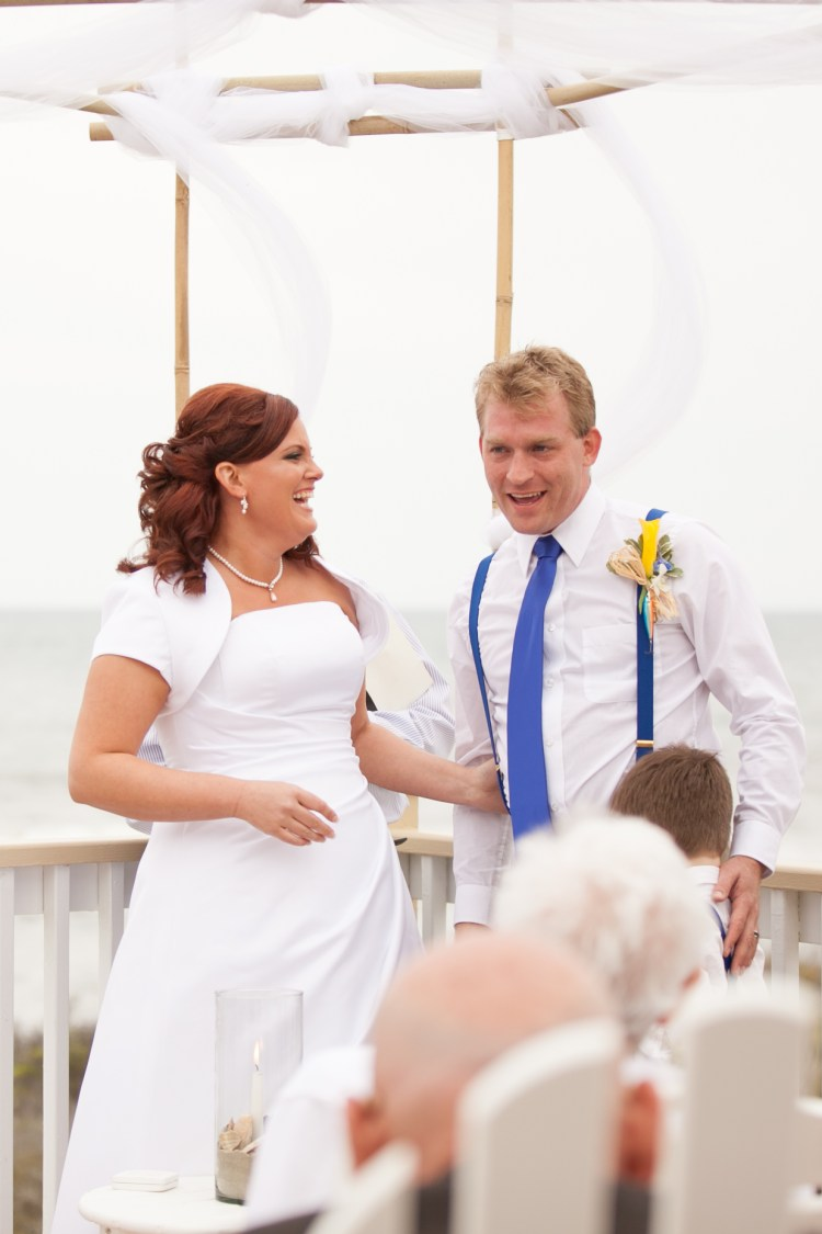 heather-ian-corolla-blue-yellow-wedding-418