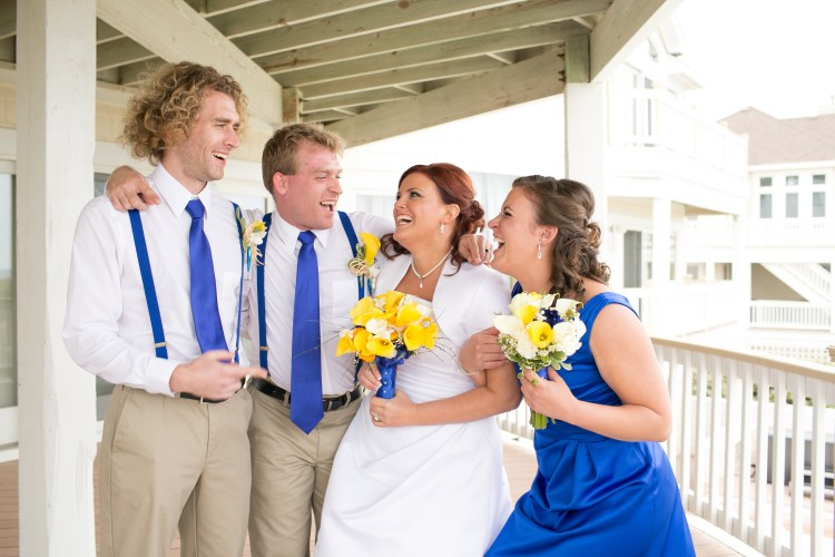 heather-ian-corolla-blue-yellow-wedding-485