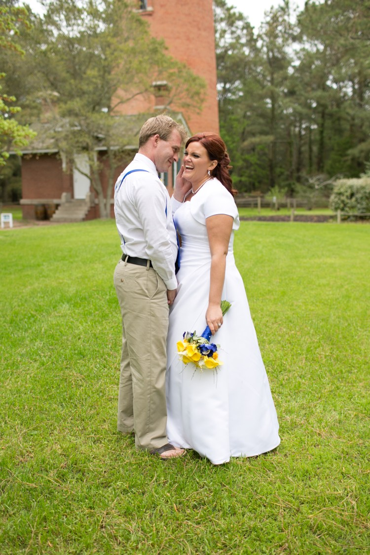 heather-ian-corolla-blue-yellow-wedding-509