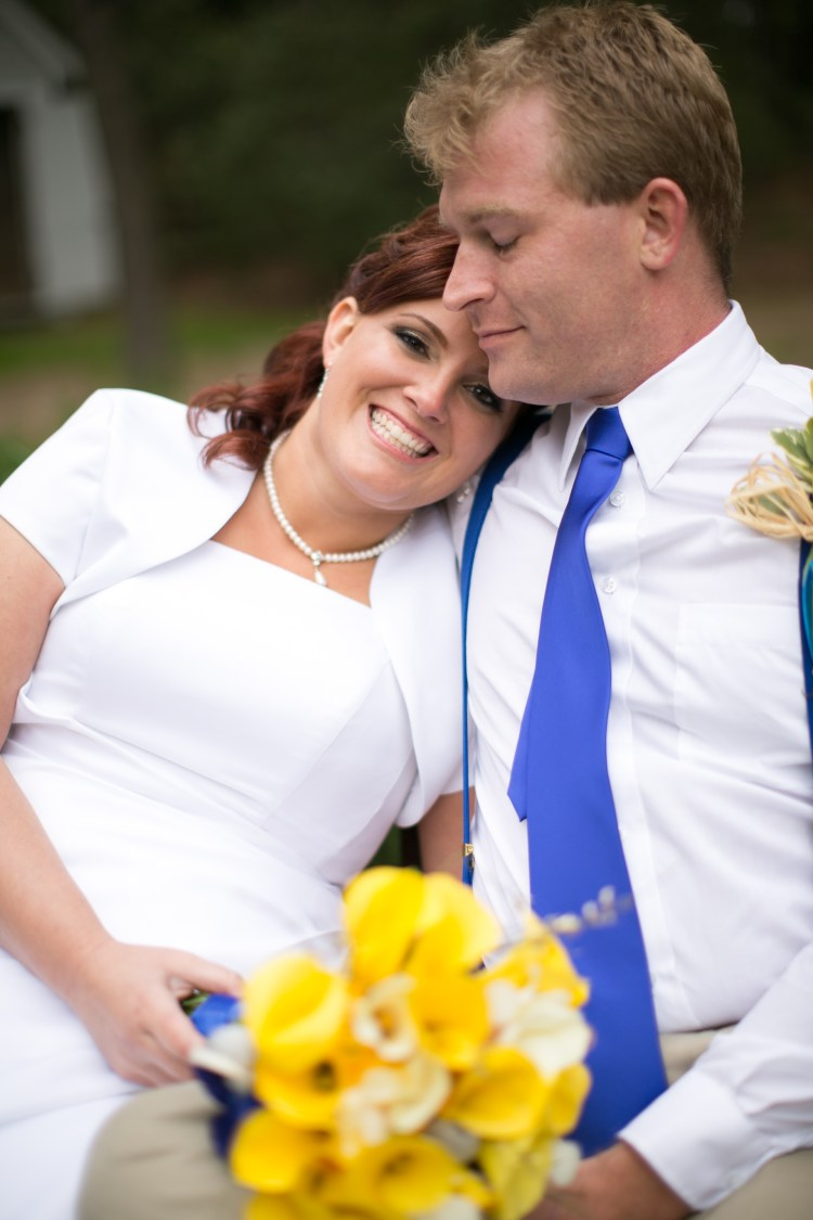 heather-ian-corolla-blue-yellow-wedding-558