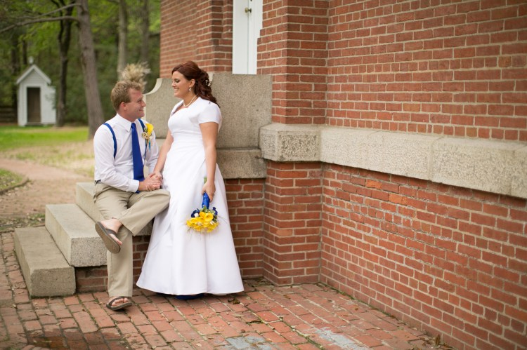 heather-ian-corolla-blue-yellow-wedding-567