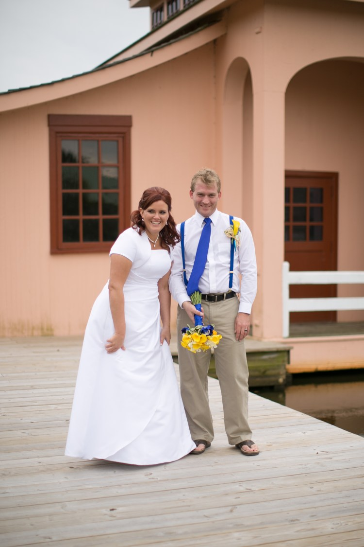 heather-ian-corolla-blue-yellow-wedding-578