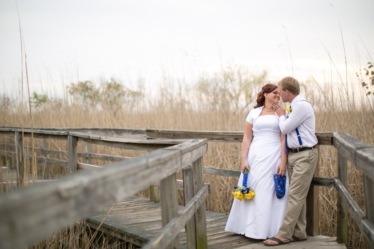 heather-ian-corolla-blue-yellow-wedding-608