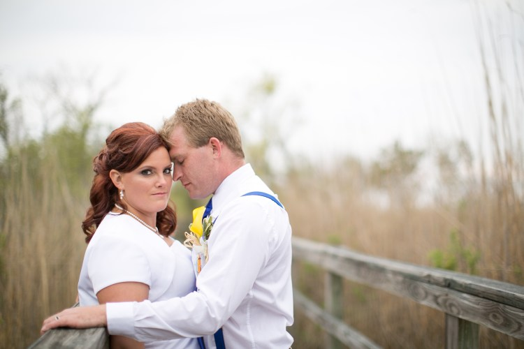 heather-ian-corolla-blue-yellow-wedding-611