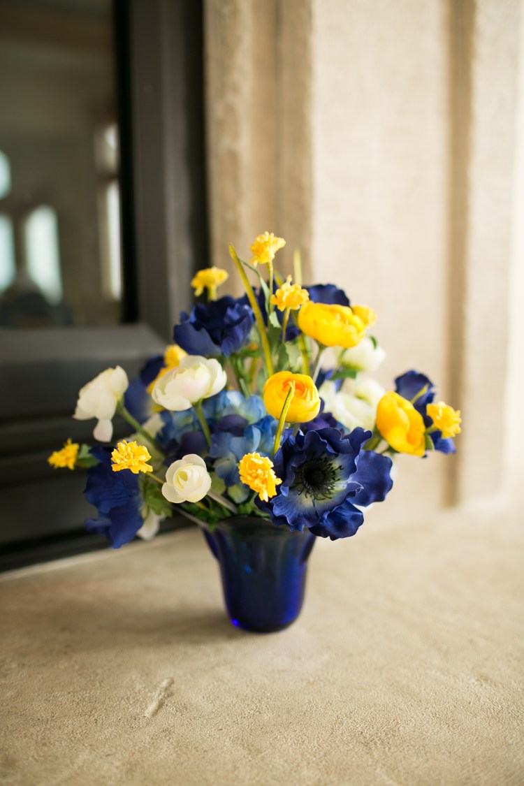 heather-ian-corolla-blue-yellow-wedding-78
