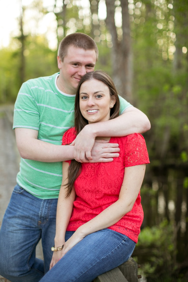 morgan-austin-southampton-county-engagement-104