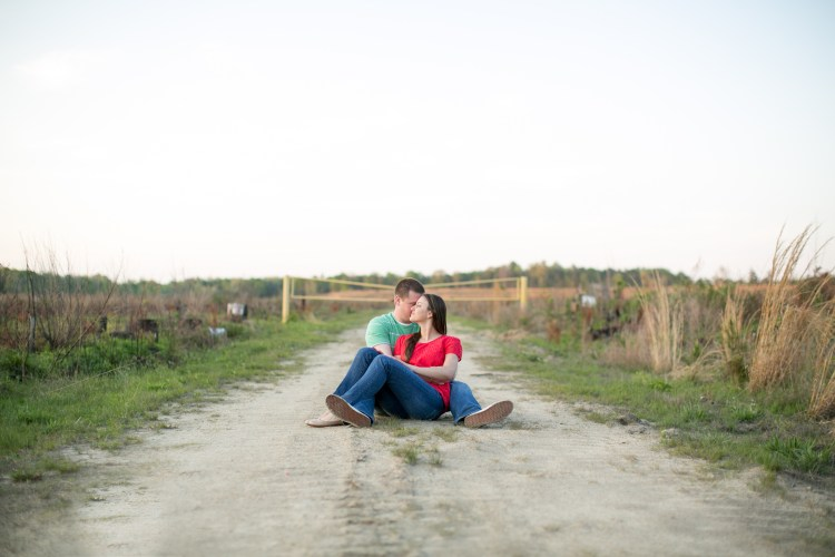 morgan-austin-southampton-county-engagement-141