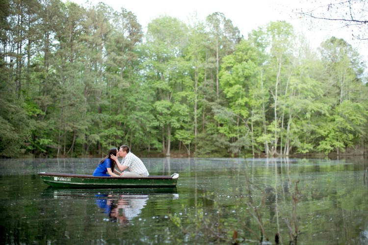 morgan-austin-southampton-county-engagement-177
