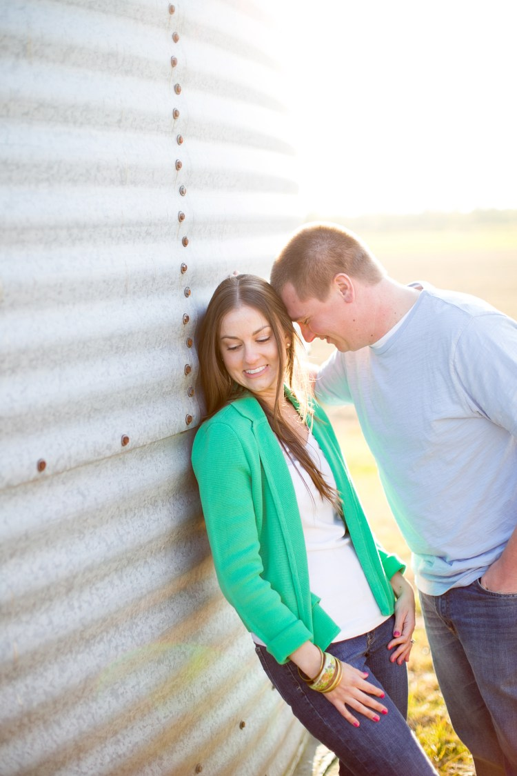 morgan-austin-southampton-county-engagement-18