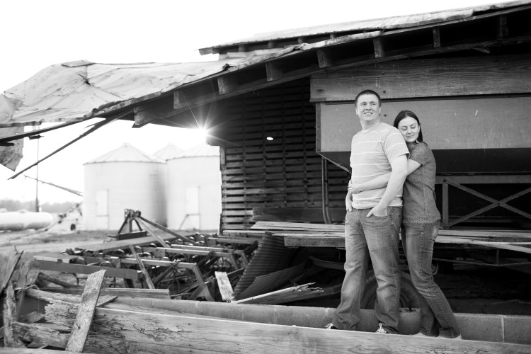 morgan-austin-southampton-county-engagement-82