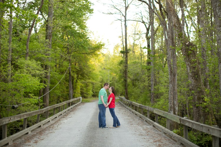 morgan-austin-southampton-county-engagement-96