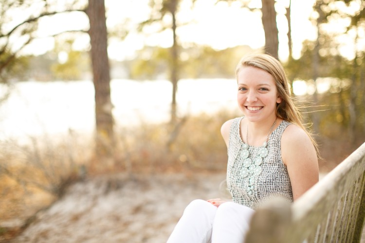 paige-virginia-beach-senior-portraits-100