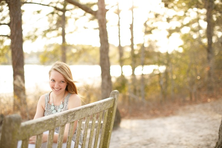 paige-virginia-beach-senior-portraits-111