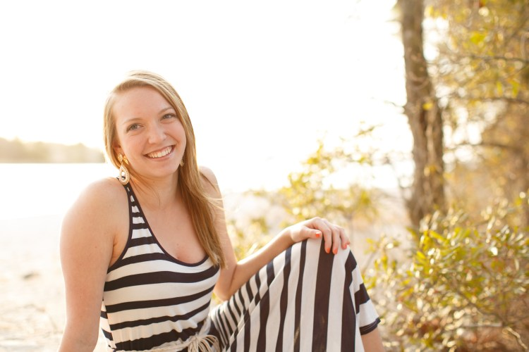 paige-virginia-beach-senior-portraits-126