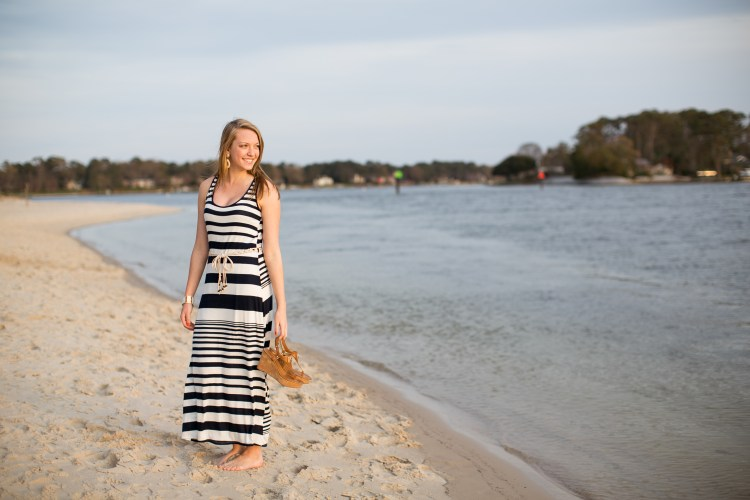 paige-virginia-beach-senior-portraits-156