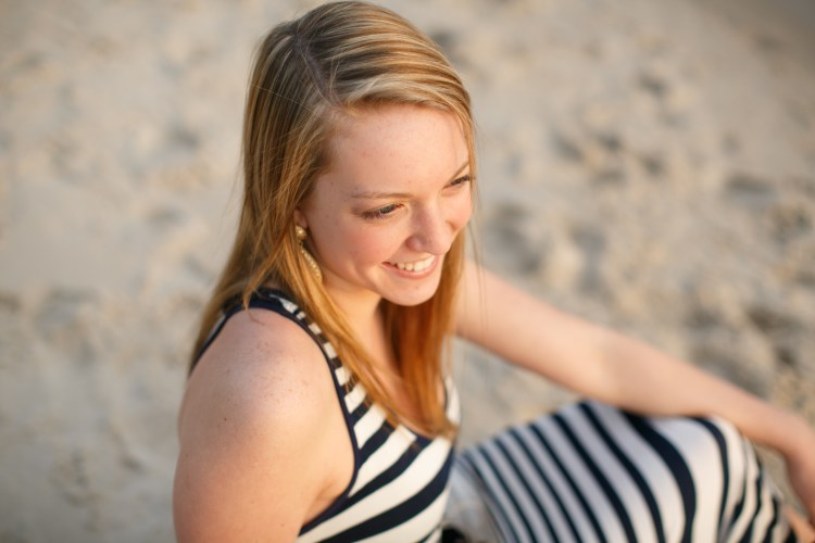 paige-virginia-beach-senior-portraits-166