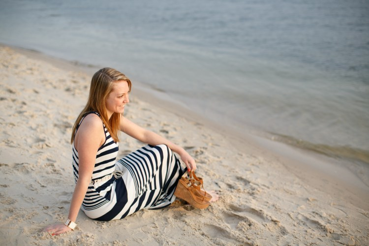 paige-virginia-beach-senior-portraits-169