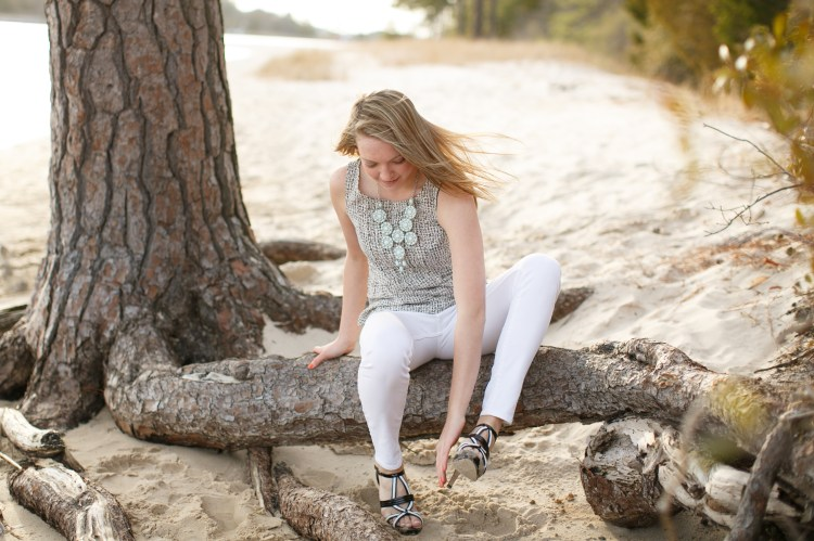 paige-virginia-beach-senior-portraits-77