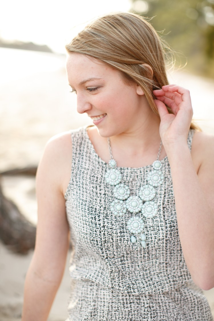 paige-virginia-beach-senior-portraits-81