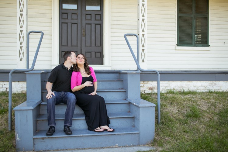 stacey-adam-hopewell-maternity-46
