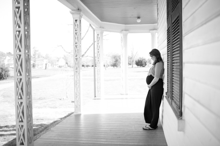 stacey-adam-hopewell-maternity-72
