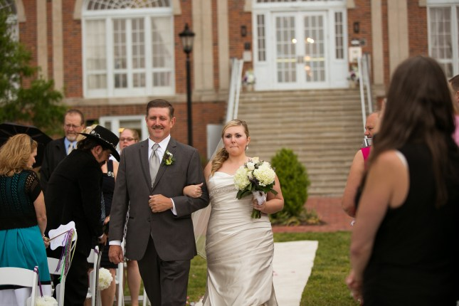 beth-evan-chamberlain-hotel-purple-wedding-296