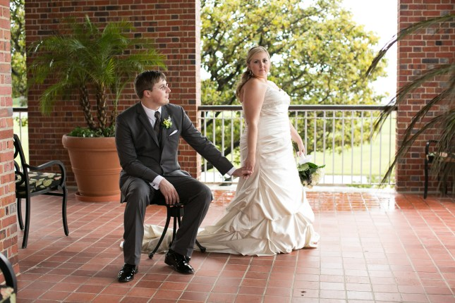 beth-evan-chamberlain-hotel-purple-wedding-407