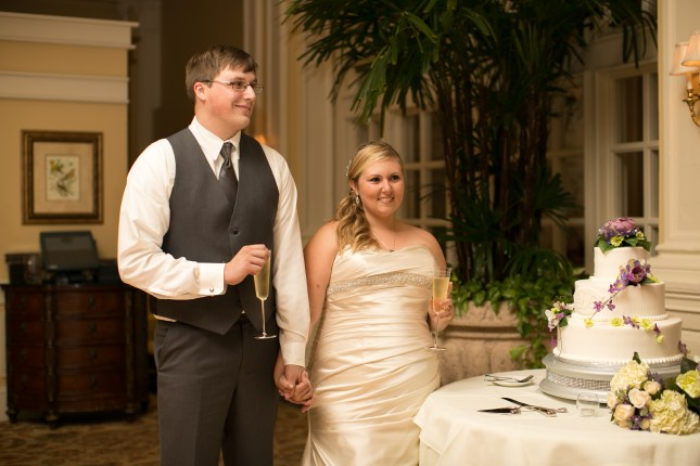 beth-evan-chamberlain-hotel-purple-wedding-648