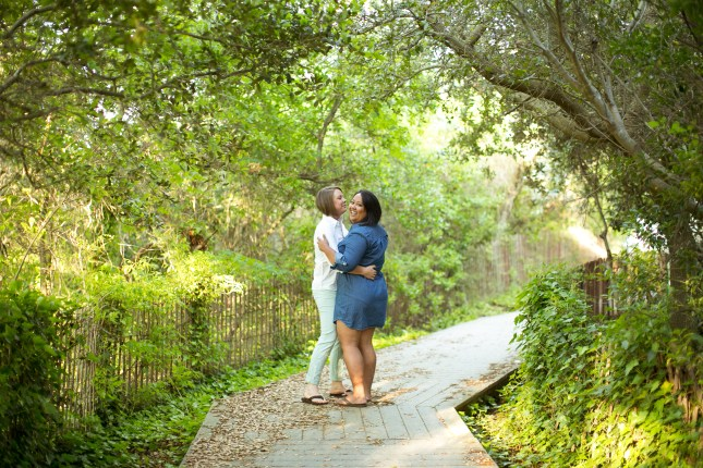 charlyn-emily-virginia-beach-engagement-65