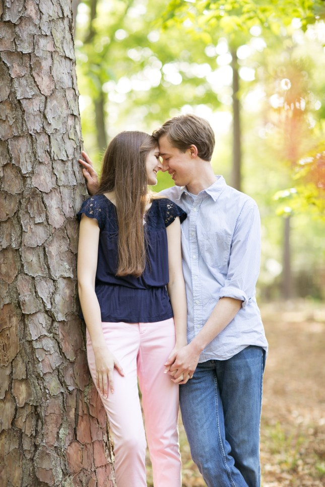 christabel-andrew-newport-news-engagement-123