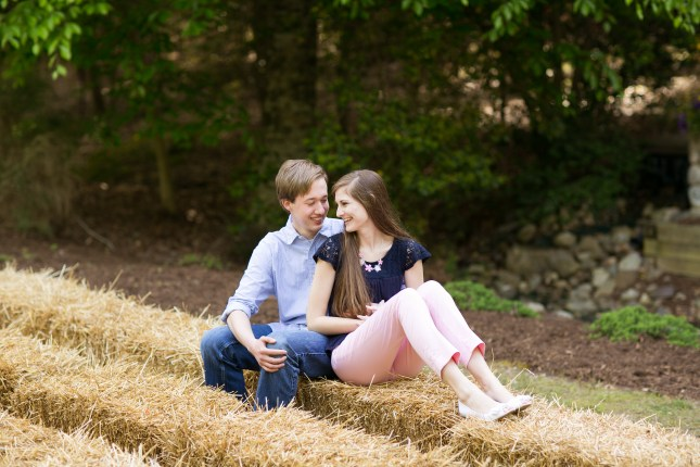 christabel-andrew-newport-news-engagement-98