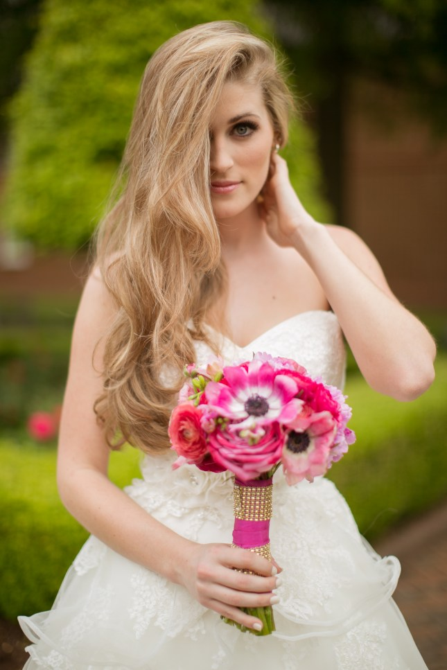 teal-pink-gold-founders-inn-styled-wedding-shoot-145