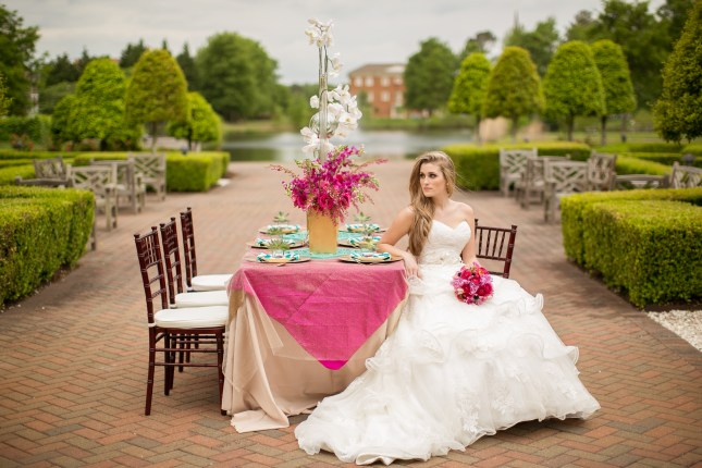 teal-pink-gold-founders-inn-styled-wedding-shoot-197