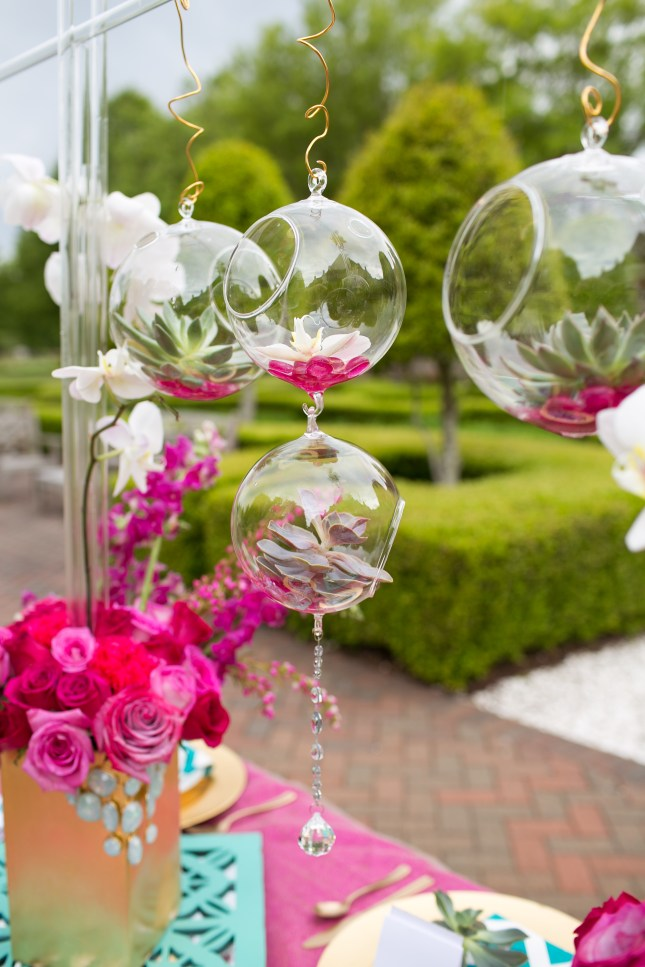 teal-pink-gold-founders-inn-styled-wedding-shoot-30
