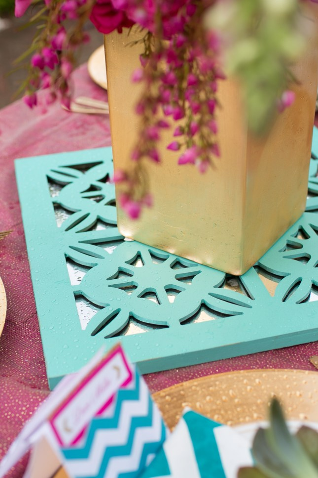 teal-pink-gold-founders-inn-styled-wedding-shoot-39
