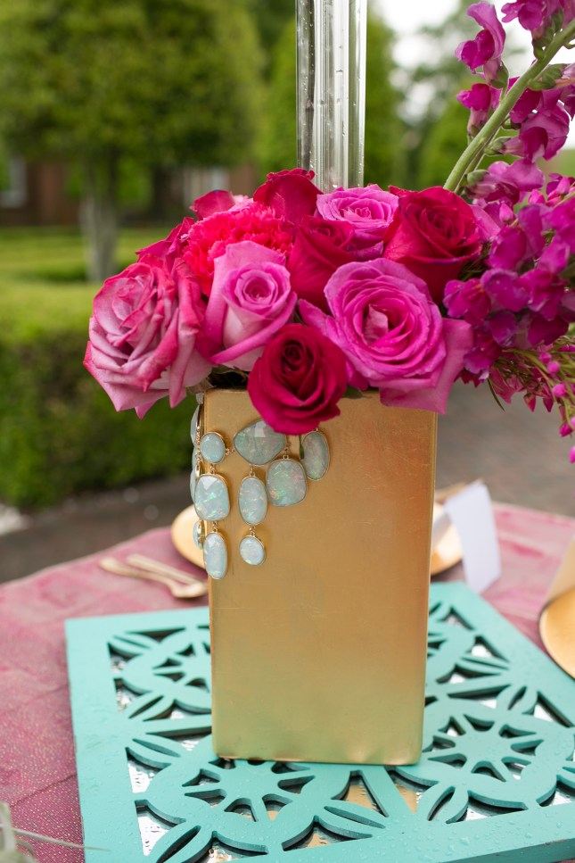 teal-pink-gold-founders-inn-styled-wedding-shoot-53