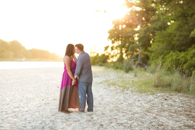 ebony-mark-anniversary-beach-portraits-81