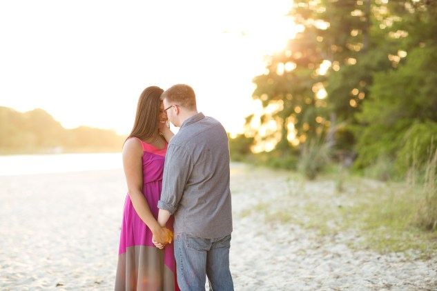 ebony-mark-anniversary-beach-portraits-84