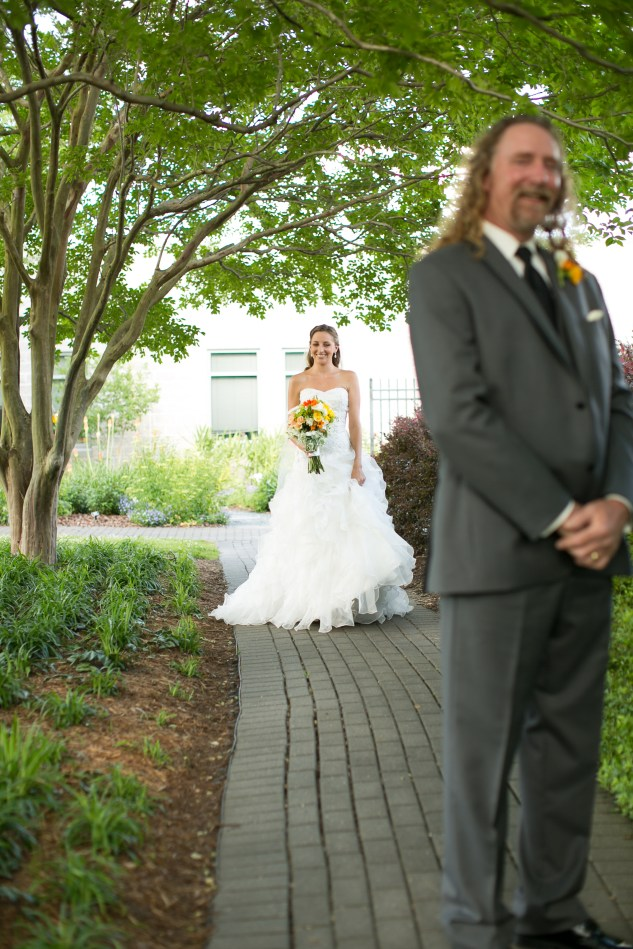 megan-tyler-teal-norfolk-botanical-gardens-wedding-169