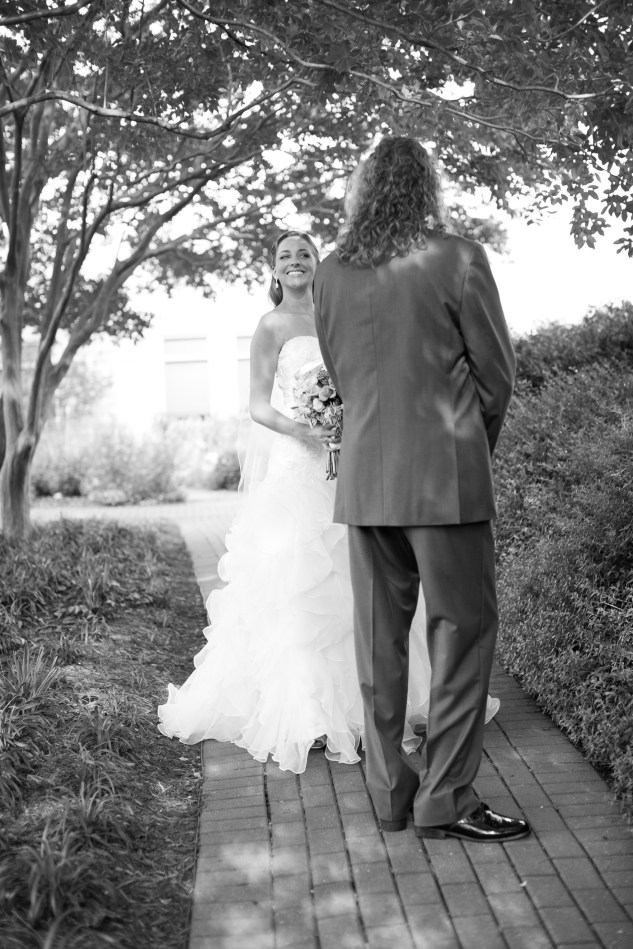 megan-tyler-teal-norfolk-botanical-gardens-wedding-172
