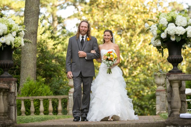 megan-tyler-teal-norfolk-botanical-gardens-wedding-293